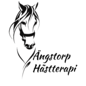 Ängstorp Hästterapi